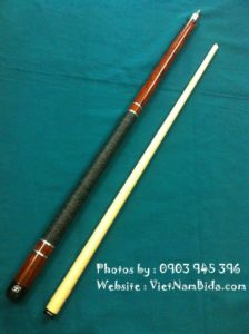 4-b-cue-carom-wood-red-4tr3