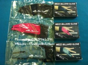 1-mezz-gloves-480