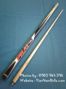 1snooker BCE Red 2,150,000